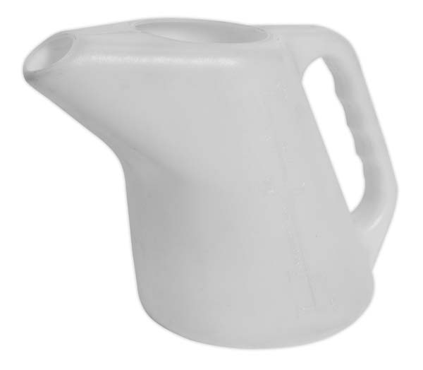 Sealey - J1RS  Measuring Jug 1.5ltr
