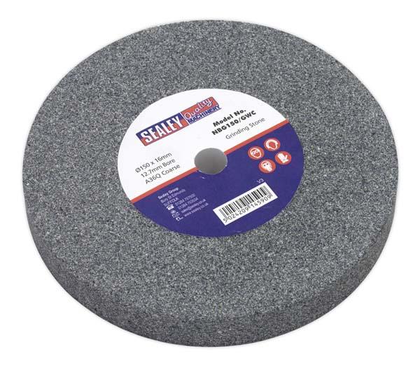 Sealey - NBG150/GWC  Grinding Stone