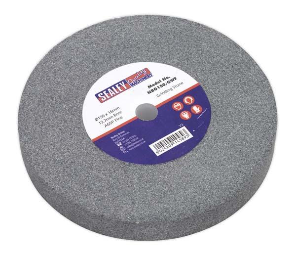 Sealey - NBG150/GWF  Grinding Stone