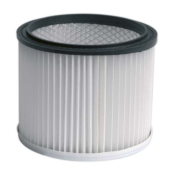 Sealey - PC310CF  Cartridge Filter for PC310