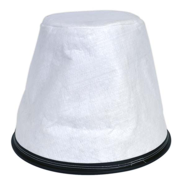 Sealey - PC477.CF  Cloth Filter Assembly for PC477