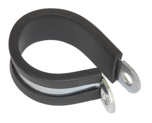 Sealey - PCJ35  P-Clip Rubber Lined