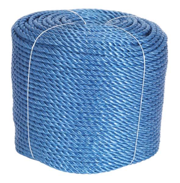 Sealey - RC08220  Polypropylene Rope