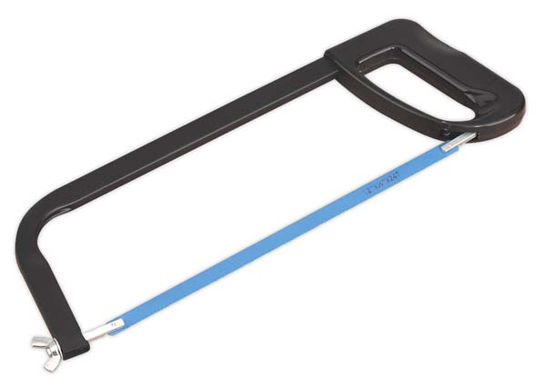 Sealey - S0481  Hacksaw 300mm