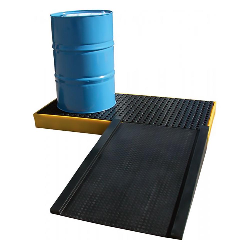 TYGRIS Workfloor Access Ramp *Ex-Works