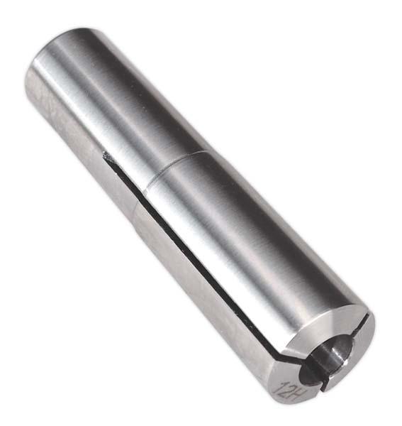 Sealey - SM2502C12  Collet MT3-M12