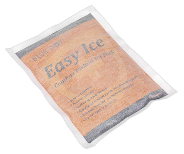 Sealey - SSP30  Ice Pack