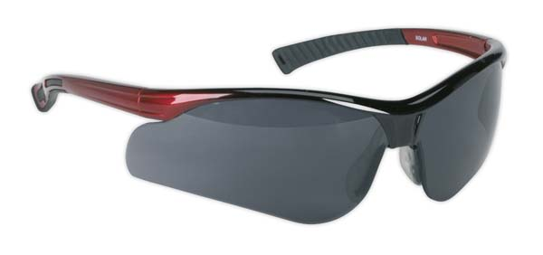 Sealey - SSP45  Anti-Glare Safety Spectacles