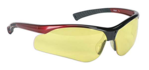 Sealey - SSP46  Light Enhancing Safety Spectacles