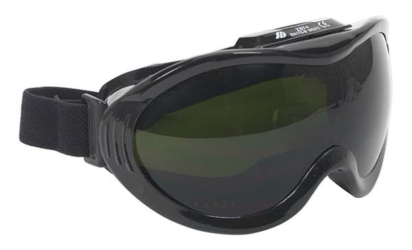 Sealey - SSP5  Gas Welding Goggles