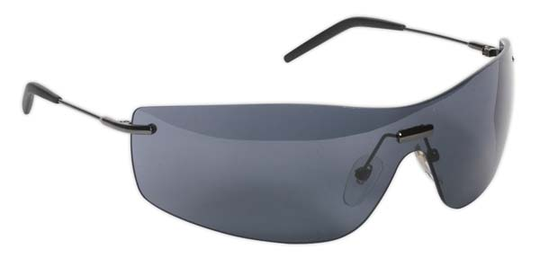 Sealey - SSP73  Safety Spectacles - Anti-Glare Lens