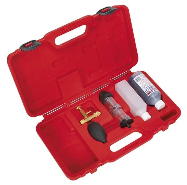 Sealey - VS0061  Combustion Leak Detector