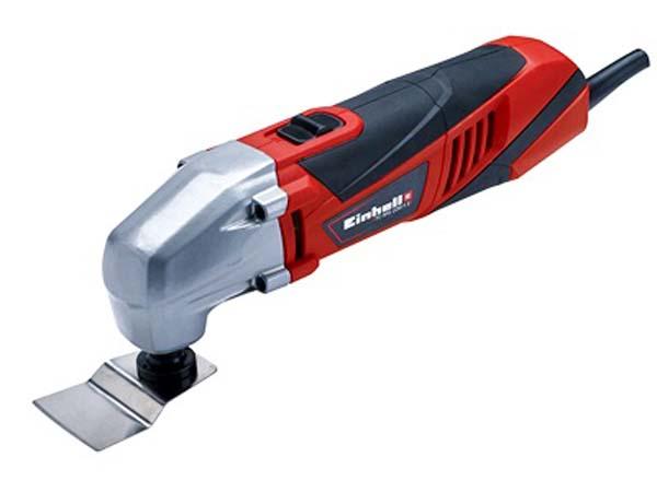 EINHELL  Multi-Tool  - EINTCMG220