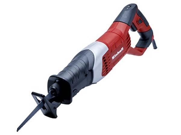 EINHELL  650W Reciprocating Saw  - EINTCAP650E