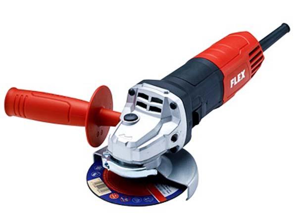"""FLEX  115mm (4 1/2"""") Mini Grinder"""