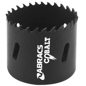 "Abracs  Cobalt Holesaw - 14mm (9/16"")"
